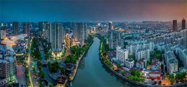 """江苏常州:城市""""微更新""""要有大格局"""